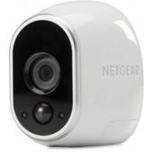 ARLO Video Monitoring -2 Day/Night BNDL