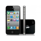 Apple iphone 4s 32gb black refurbish