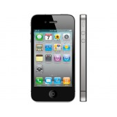 Apple iphone 4s 8gb black