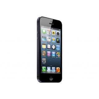 Apple iphone 5 32gb black refurbish-cx original