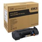 Kit de Manutenção 200K para - B721/731/MB760/770