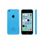 Apple iphone 5c 16gb refurbish blue