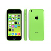 Apple iphone 5c 16gb refurbish green