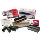 Toner-C801/C821-Magenta - 7,3k