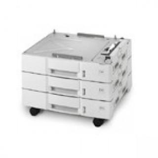 Alimentador Alta Capacidade C9600/ C9650/ C9800