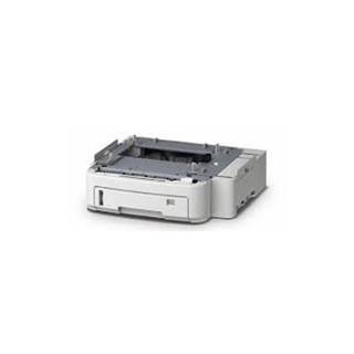2º/3º/4º Tabuleiros de papel de 530 folhas para MB760 / MB770 / ES7170