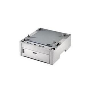 Tabuleiro adicional de papel para B412/ B432 / B512 / MB472/ MB492 / MB562 / ES4132 / ES5112 / ES4192 / ES5162