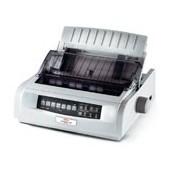 ML 5591 eco - Impressora Matricial 24 Agulhas - 136 col/473cps +USB