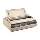 ML 3410 -Impressora Matricial 9 Agulhas - 136 col/ 550cps