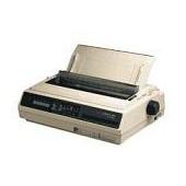 ML 395 - Impressora Matricial 24 Agulhas - 136 col/607cps