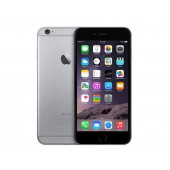 Apple iphone 6 128gb space grey