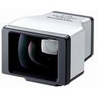 Visor Óptico Micro Quatro Terços p/ objectiva M. ZUIKO Digital 17mm (VF-1)