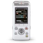 DM-7 - Inclui Estojo, Correia, Bateria Lithium, Software Sonority, Auriculares estereo e Cabo USB