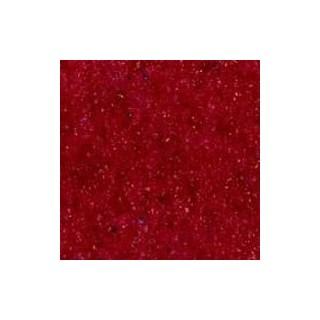 Areia decorativa 170grs nº42 maroon
