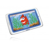 Tablet archos arnova 7 childpad