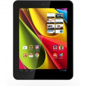 Tablet archos 80 cobalt 8gb