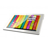 Tablet archos 101 titanium 8gb