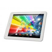 Tablet archos 97b titanium hd 8gb