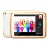 Tablet thematic archos child pad 2 80 4gb ww
