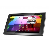 Tablet archos  arnova 101 g4 4gb