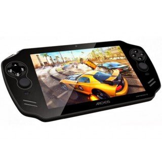 Tablet thematic archos gamepad 2