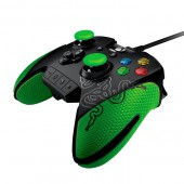 Wildcat Xbox One Controller - FRML