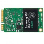 SSD 1 TB SATASerie 850 EVO - mSATA