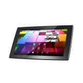 tablet arnova by archos 101 g4 10.1 dc 1.2ghz 8gb black