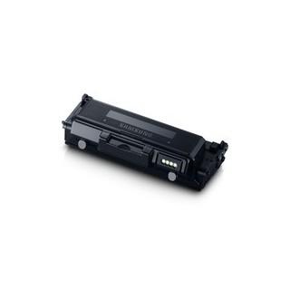 Toner Preto Ultra Capacidade para M4025/M4075