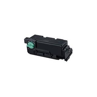 Toner preto de Alta Capacidade para M4583FX (20.000 pág. @5%)