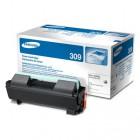 Unidade Toner Preto Alta Capacidade para ML-5510/ML-6510 (30.000 pág @5%)