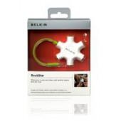 Distribuidor para auriculares belkin f8z274ea