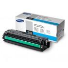 Toner Cyan para CLP-680ND CLX-6260 Series (1.500 pág @5%)
