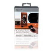 Bluetooth belkin music receiver f8z492cw