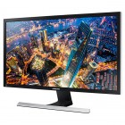 U28E590DS - Monitores 28 UHD