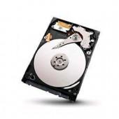 HDD 500GB Laptop Thin7 mm 2.5 SATA 6 Gb/s 7200 rpm 32mb Cache