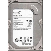 HDD 3TBVideo 3.5 SATA 6 Gb/s 5900 rpm 64mb Cache