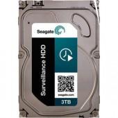 HDD 3TB 3.5 SATA 6 Gb/s 5900 rpm 64mb Cache