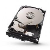 HDD Híbrido 4TB 3.5 64mb cache Sata 6gb/s ( com 8gb Nand Flash)
