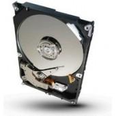 HDD 4TB Video 3.5 SATA 6 Gb/s 5900 rpm 64mb Cache