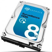 HDD 8TB 3.5 SATA 6 Gb/s 7200 rpm 256mb Cache + Rescue Service
