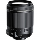 Objetiva 24-105mm/4.0 (A) DG OS HSM para Nikon