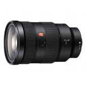 Lente de zoom F2.8 de 24-70 mm E-Mount Full Frame G-Master