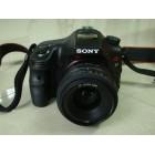 Lente de câmara digital de montagem tipo A, Lente brilhante, de abertura larga: ideal para retratos e fotografias tirada