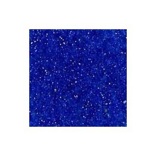 Areia decorativa met. 170grs nº43 metallic blue
