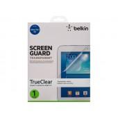 protetor ecrã belkin samsung tab 3 10 f7p107vf