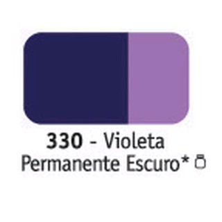Acrilex ac.20ml violeta p. escuro