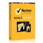 Norton Mobile Security 3.0 PO 1 user - card MMM - menor quebmaior queNova versão!menor que/bmaior que