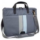 Geo 15.6 Laptop Case Simpson Slim - Cinza