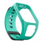 Bracelete Verde (S) - Compativel com gama Spark e Runner2